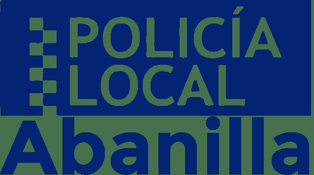 policialocal abanilla